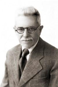 Vicente Themudo Lessa