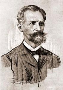 Coronel Pedro Paulino da Fonseca, primeiro governador republicano de Alagoas