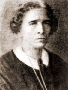 D. Rosa da Fonseca