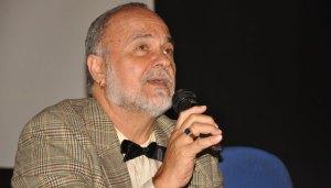 Antropólogo, historiador e pesquisador, Luiz Mott revelou que a Inquisição atuou em Alagoas