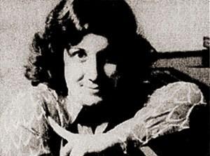 Sônia Maria Vieira, pianista intérprete de Misael Domingues. Jornal do Brasil, 14 de julho de 1980