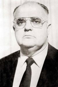 Engenheiro Marcello Barros esteve durante 15 anos no comando do Ceal
