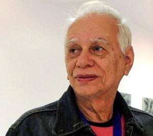 Fernando Lopes nasceu em 1934, no Povoado Bernardo Lopes, hoje Usina Roçadinho em São Miguel dos Campos, Alagoas