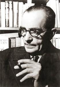 Graciliano Ramos dirigiu a Imprensa Oficial de 31 de maio de 1930 a 26 de dezembro de 1931