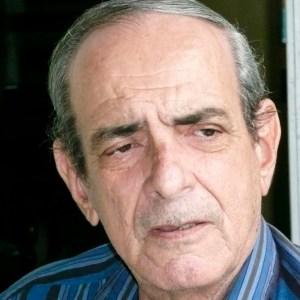 Mário César faleceu no Rio de Janeiro em 30 de dezembro de 2015