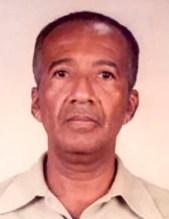 José Carivaldo Brandão iniciou no jornalismo trabalhando no Jornal de Alagoas