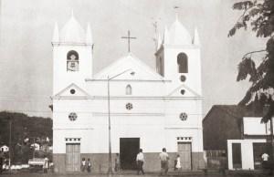 Igreja de N.S. da Conceição