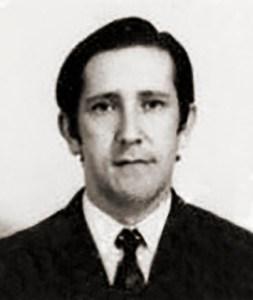 Luiz Tojal começou no rádio e no jornalismo em Recife. De volta a Maceió ingressou na Rádio Gazeta de Alagoas