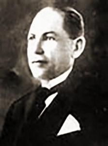 Prefeito Moreira Lima