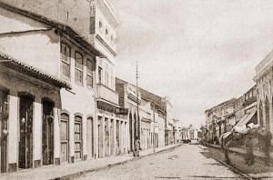 Rua-do-Com%C3%A9rcio.jpg?resize=300%2C198