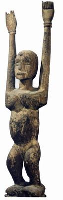 figurilla Dogon