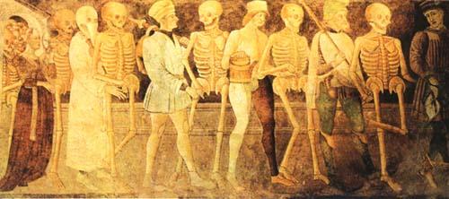 pintura en el renacimiento