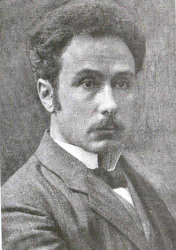 Adolph Schulten