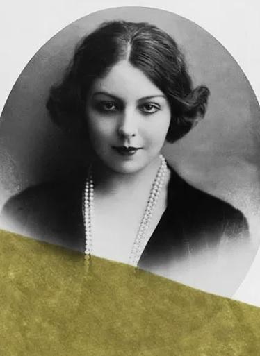 María Teresa León, una de las Sinsombrero