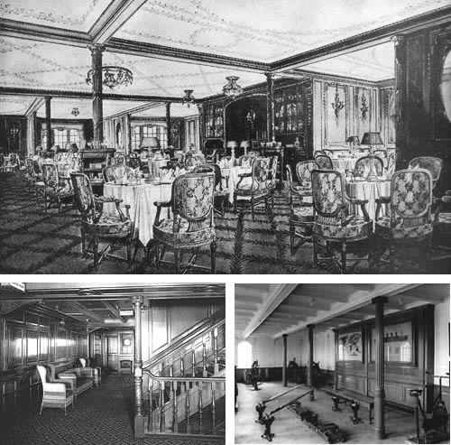 https://i2.wp.com/www.historiageneral.com/wp-content/uploads/2008/12/interior-del-titanic.jpg