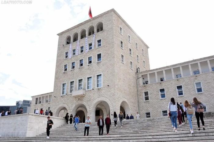 Studimi: 30 vjeçarët e Shqipërisë më të pashkolluarit në Evropë