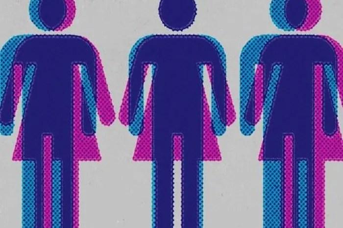 Aktivistet transgjinore mbledhin përmes fushatës online para për realizimin e kirurgjisë së ndryshimit të seksit