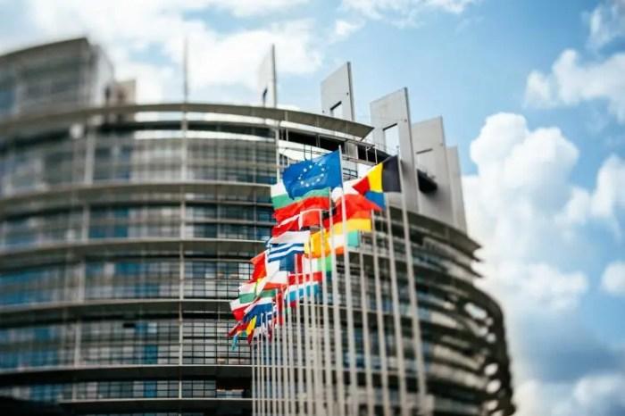 Parlamenti evropian dhe rëndësia e tij në mbrojtjen e të drejtave të njeriut