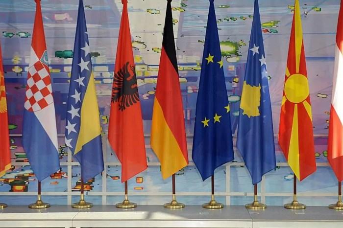 Samiti i Poznanit, përmes paqartësive ritheksohet perspektiva evropiane e rajonit