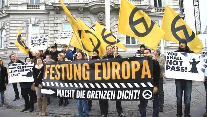Zgjedhjet në Austri, vijon të jetë prezent rreziku i së djathtës ekstreme për vendet e BE