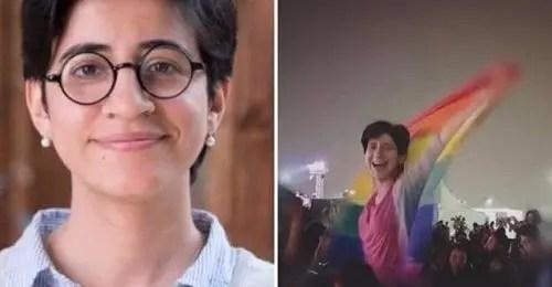 E rëndë/ Ngriti flamurin LGBTI, u arrestua e u përdhunua në burg, vetëvritet aktivistja egjiptiane!