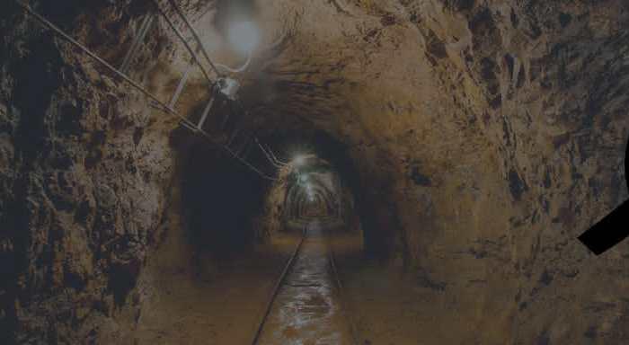 3 minatorë gjenden të vdekur në Dibër, punëtorët në Shqipëri keqtrajtohen!