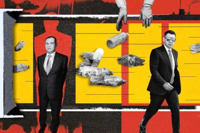 Paditë ndaj BIRN dhe Artan Ramës/ Qendra Europiane për Lirinë e Shtypit reagon ashpër!