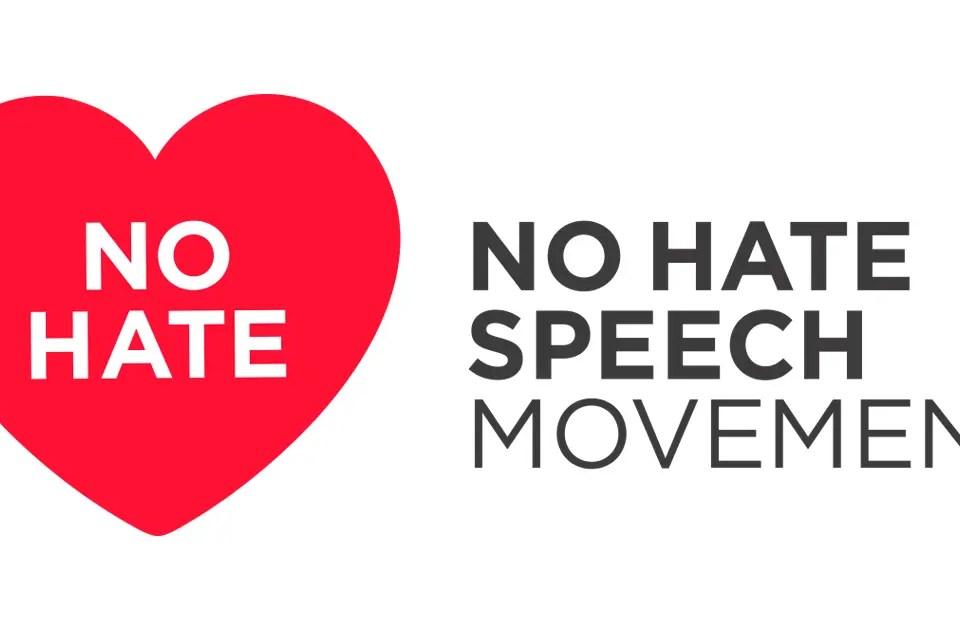 Gjuha e urrjejtes dhe diskriminimi - Pyetësor