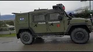 Kërcënime, arrestime, shantazhe, ushtri, polici, çfarë ndodhi me kontrollorët e AlbControl!