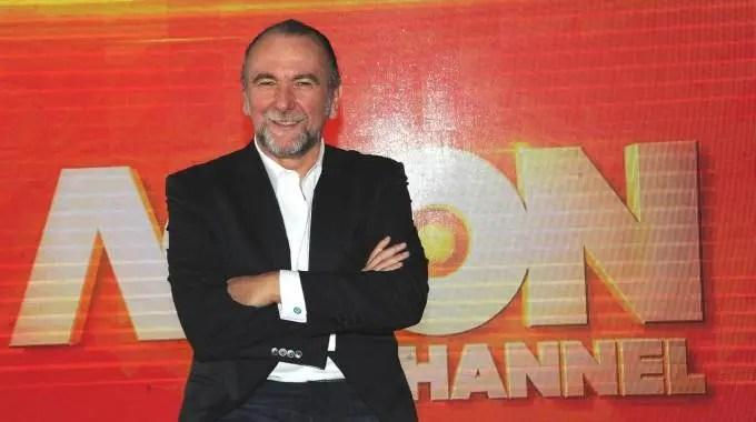 """""""I motivuar politikisht"""" Shqipëria humb përfundimisht gjyqin përballë Agon Channel"""