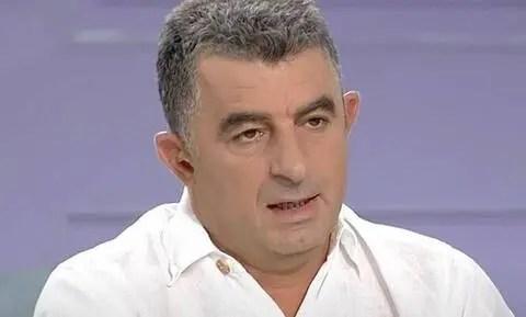 ALARM NË EUROPË/ Vritet gazetari grek Giorgos Karaivaz
