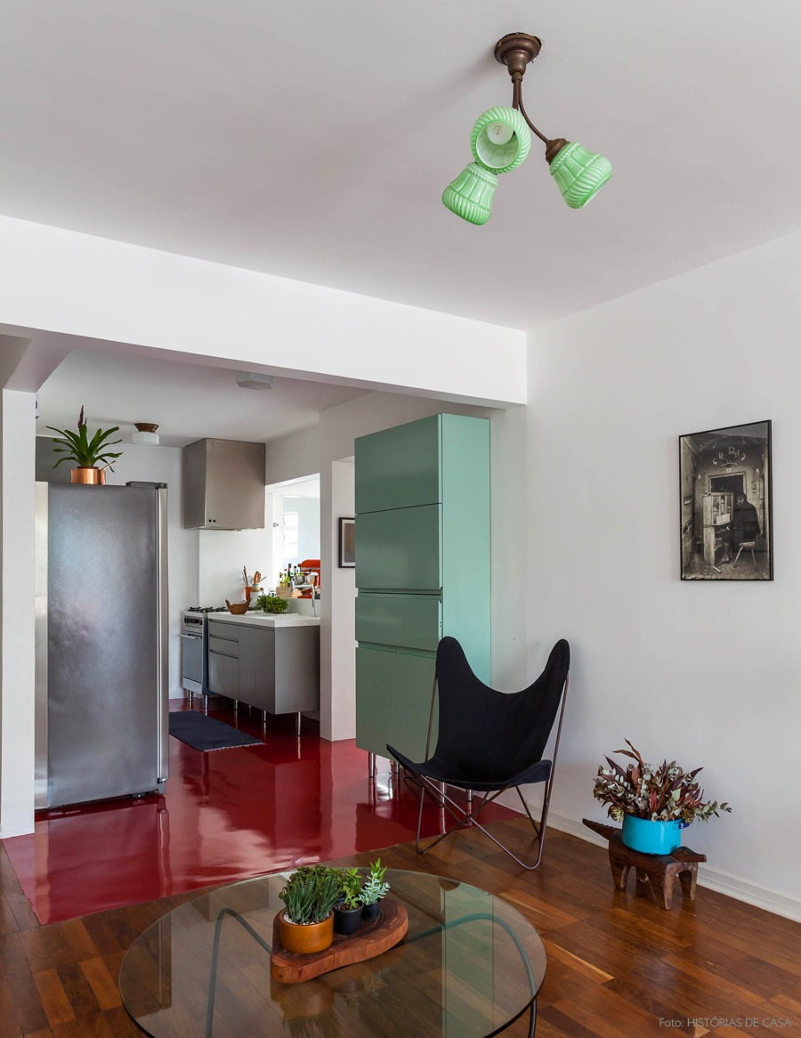 decoracao-historiasdecasa-apartamentominimalista_15