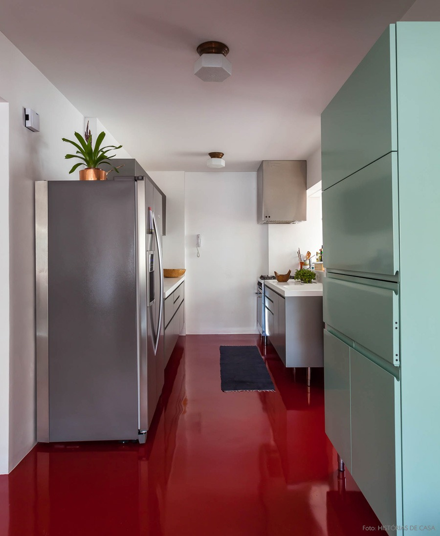 decoracao-historiasdecasa-apartamentominimalista_16