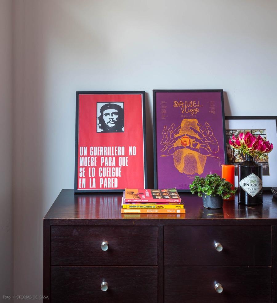 decoracao-historiasdecasa-apartamentominimalista_28