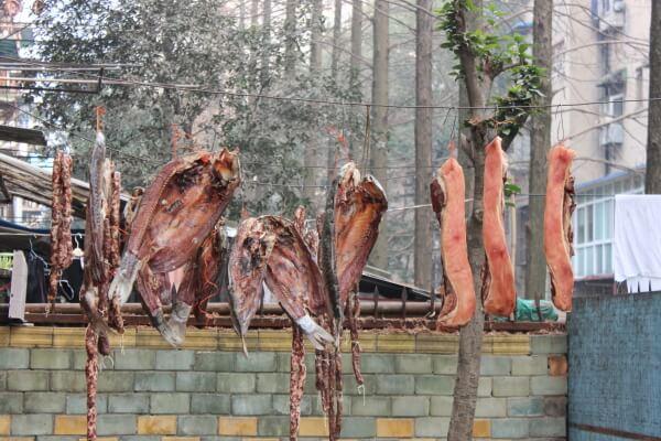 carne-seca-china1