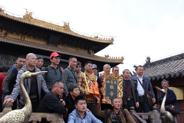 peregrinos-china1