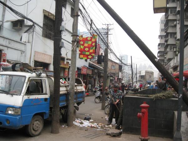 suburbio-china1
