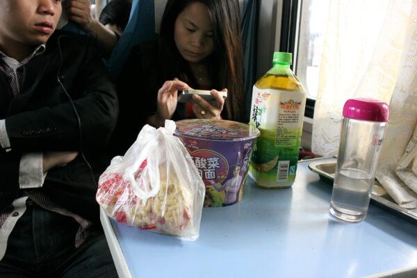 tren-asiento-china1
