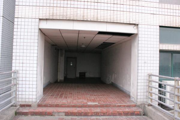 aulario-wuhan-3