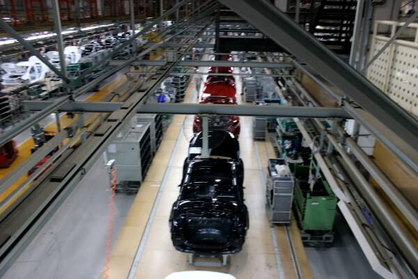 cadena-fabrica-coches-china-1