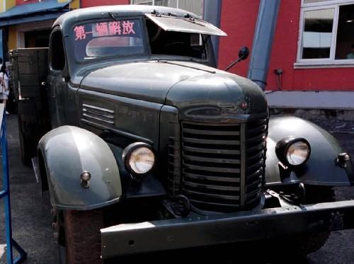 camion-chino-antiguo-1