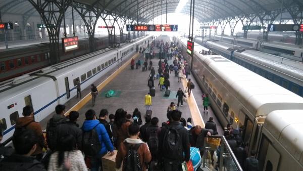 china-tren-vagones-1