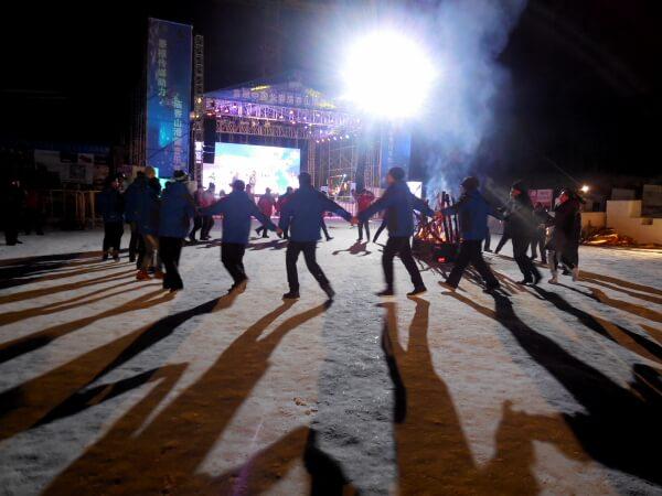 corro-festival-china-2