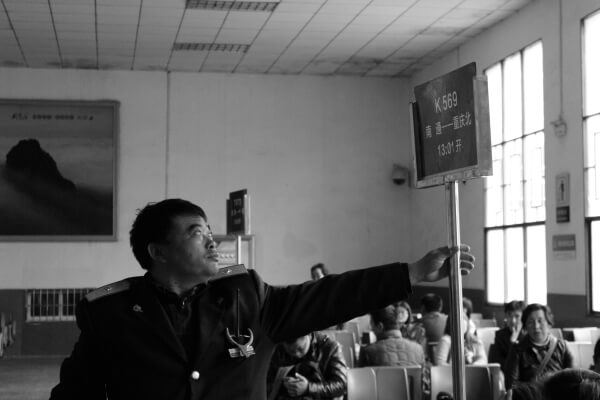 estacion-tren-china-8