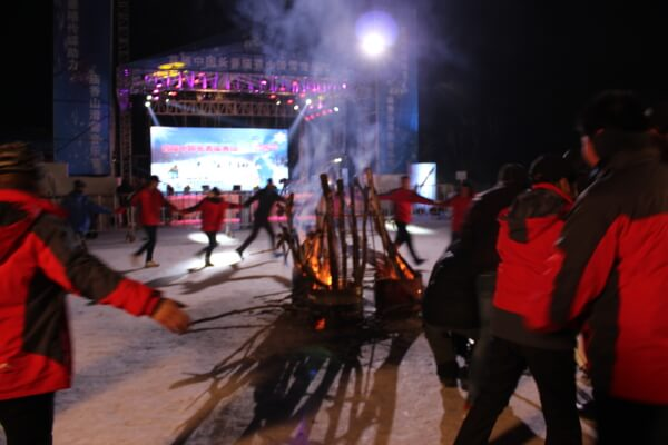 fiesta-esqui-china-1