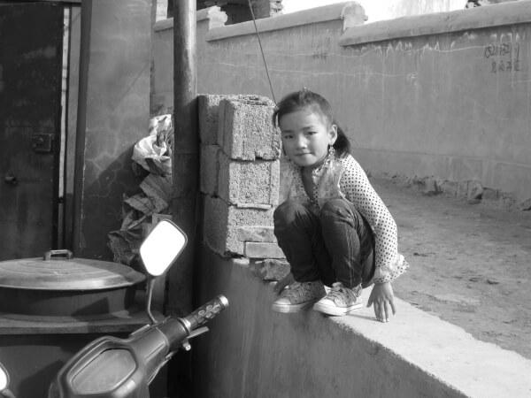 niña-xiahe-1