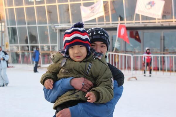padre-hijo-china-2