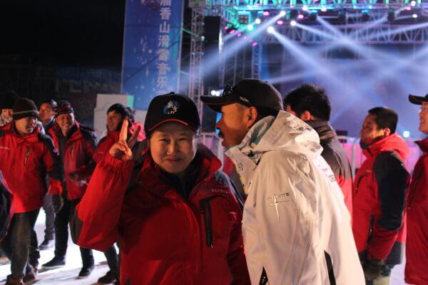 pista-esqui-3