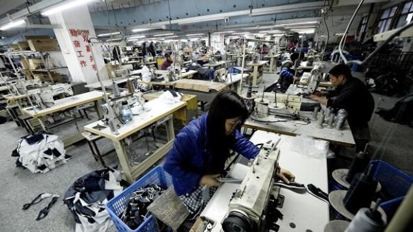 trabajadores-textil-china-1