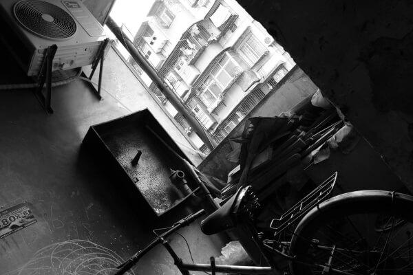 viviendas-yichang-1